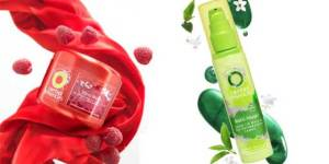 diagonismos-herbal-essences-beautypath