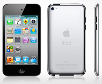 diagonismos-ipod-touch-32gb-goldendeals