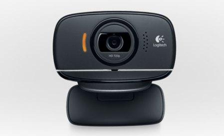 diagonismos-logitech-webcam-hd-athinorama