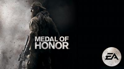 diagonismos-medal-of-honor-sport-fm