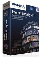 diagonismos-panda-internet-security