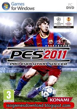 diagonismos-pro-evolution-pes-2011-game20