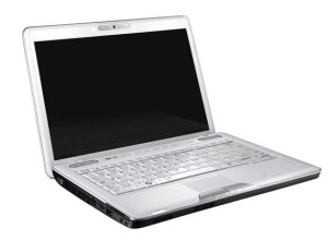 Διαγωνισμος με δωρο Laptop Toshiba U500