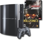 diagonismoi-dora-playstation-3-killzone