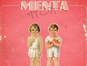 diagonismos-dwrean-album-menta-mad