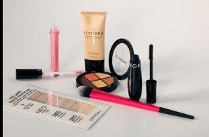 diagonismos-dwro-makeup-Sephora-gift
