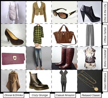 diagonismos-fashion-sudoku-stylista-ebay-dwroepitages