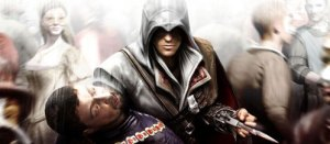 diagwnismos-assasins-creed-brotherhood-ps3-byteme