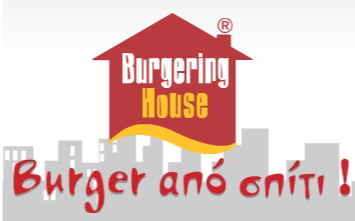 diagwnismos-athensmenu-burgering-house-dwro-geymata