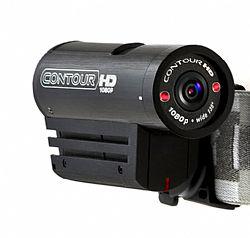 diagwnismos-kgadgets-me-dwro-videocamera-hd-contour