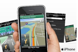 diagwnismos-navigon-gps-iphone-ipad-getitnow