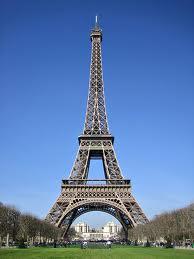 diagwnismos-parisi2-eurodisney