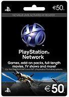 Diagwnismos-dwro-karta-playstation-network
