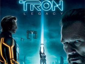 Διαγωνισμος MTV δωρο εισιτηρια πρεμιερα TRON Legacy