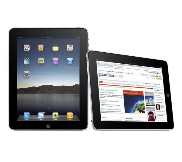 diagwnismos-mysales-ipad-wifi