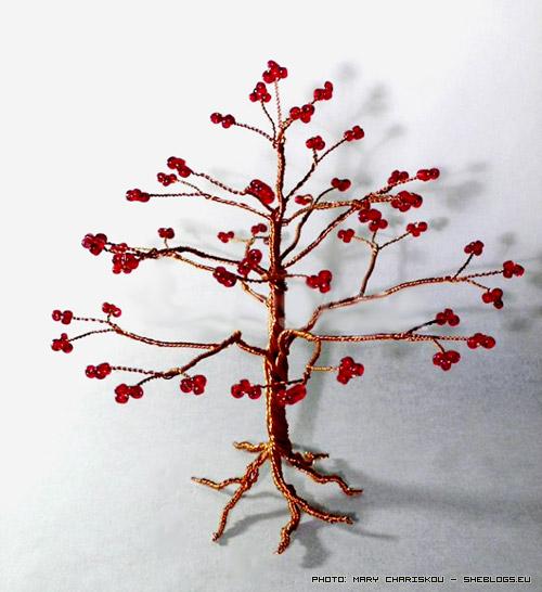 diagwnismos-syrmatina-dentrakia-wire-tree-dwro-sheblogs