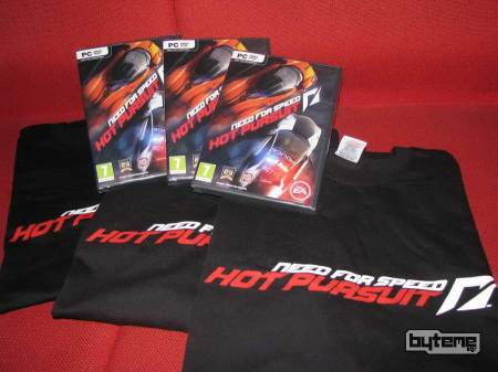 nfs_hot_pursuit_diagonismos_byteme_01
