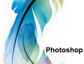 diagonismos-photoshop-itech4u