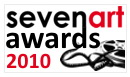 diagonismos-sevenart-awards-2011