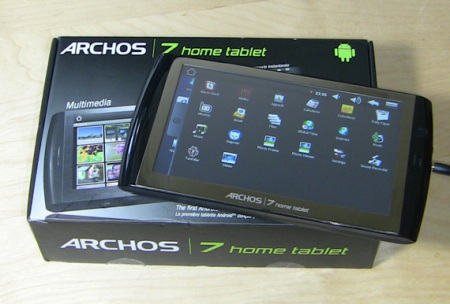 diagonismos-techblog-dwro-Archos-7-tablet
