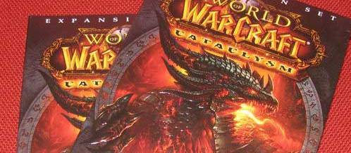 warcract-cataclysm-diagonismos