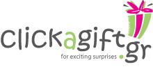 diagonismos-choicetv-dwro-clickagift