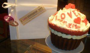diagonismos-neolaia-dwro-cupcake-valentine